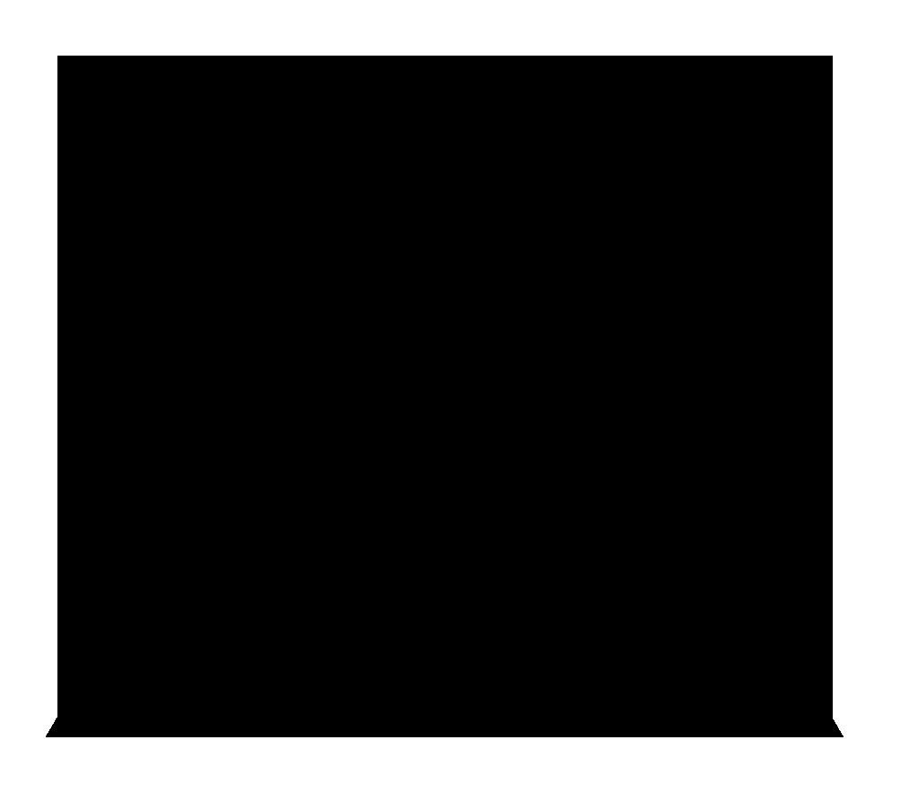 Логотип АО «Полюс-РМ»