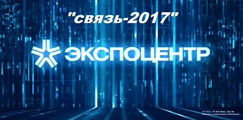 2642263c8a8290c4b0754e7b342c4235