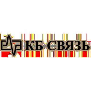 КБ Связь