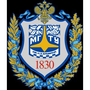 МГТУ им. Н. Э. Баумана