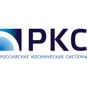 РКС