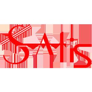 АО Сатис-ТЛ-94